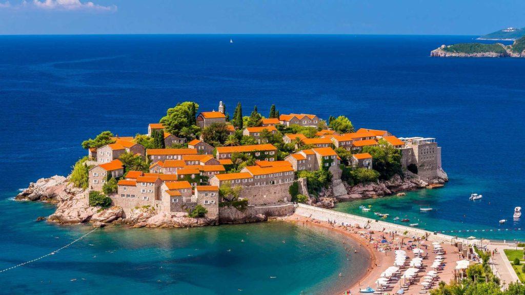 Montenegro 03